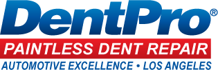 DentPro Los Angeles